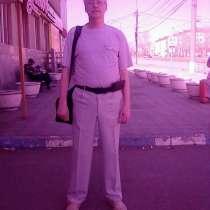 Анатолий, 60 лет, хочет познакомиться, в Екатеринбурге