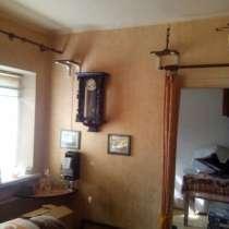 Продам дом со всеми удобствами, ц. вода и канализация, вьезд, в Таганроге