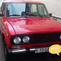 Продам ВАЗ 06, в г.Баку