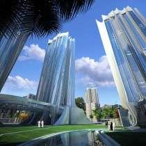 Ремонтно-строительные работы, в г.Дубай