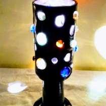 настольная лампа, в г.Иерусалим