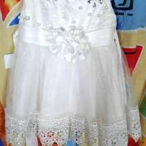 Продам платье, в Севастополе