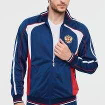 Спортивный костюм мужской (10SKM-00-425), в Москве