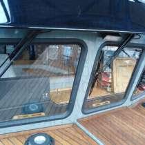 Иллюминаторы судовые для кораблей, катеров, яхт и т. п, в Хабаровске