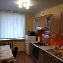 Квартира, 2 комнаты, 53 м², в Саратове