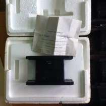 Купим с хранения реле контакторы автоматы защиты и многое др, в Омске