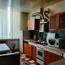 Продам трехкомнатную квартиру, в Первоуральске