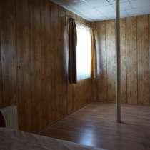 Продается однокомнатная квартира в центре Анапы!, в Анапе