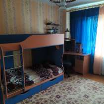 3х комнатная квартира обмен на дом в Крыму, в г.Могилёв