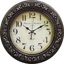 Производство и продажа настенных часов и зеркал, в Угличе