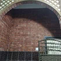 Декоративный камень, пиленный кирпич, каменная плитка и мног, в г.Бишкек