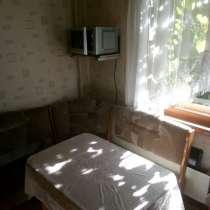 Сдается однокомнатная квартира, в Краснодаре