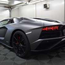 Продам Lamborghini Aventador, 2018 года выпуска, в Волгограде