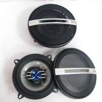 Автоакустика Sony XS-GTF1325 (150Вт) 2х полосные, в г.Сумы