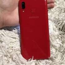 Продам Samsung, в Томске