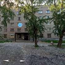 Продам комнату секционного типа, в Каменске-Уральском
