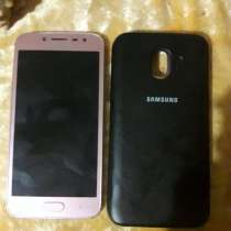 Телефон на запчасти или доработки. SAMSYHG SM -J250F/DS, в г.Черкассы