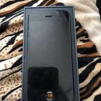 Продам айфон 5, в Евпатории