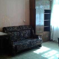 Сдаю 1-к квартира, ул. прыгунова 32 м2, 1/5 эт, в Нижнем Новгороде