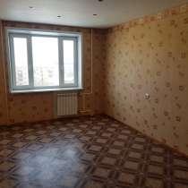 Продается 5-комн. квартира, площадью 102 м2, в Иркутске