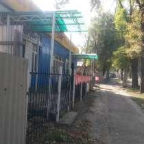 Устройство и ремонт мягкой кровли по бюджетным и коммерчески, в г.Бишкек
