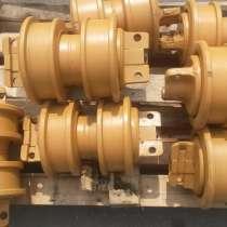 Зaпчаcти для cпецтехники Т130,Т170,Б10М, Дз-98 Сургут, в Сургуте