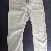 Продам брюки ZARA, в г.Паттайя