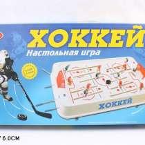 """Настольная игра """"Хоккей"""", в г.Молодечно"""