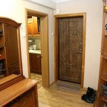 Продаю 3 комнатную квартиру, в Крымске