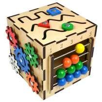 Детские развивающие игры, бизиборды, игровые комнаты, в г.Гродно