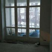 Франзузкие окна, в г.Мозырь