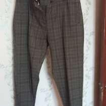 Женские брюки, в Краснодаре