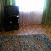 2 ком квартира посуточно, в г.Астана