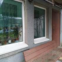 Продам дом 3Военная 65м-14500у. е, в г.Николаев