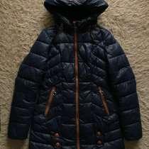 Пальто, в Махачкале