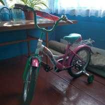 Продам велосипед, в Пензе