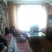 Продам 2-х комнатную квартиру. Риэлторов просьба не беспокои, в Белорецке