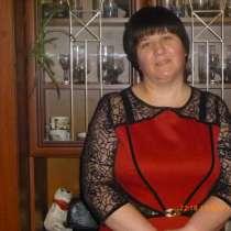 Светлана, 51 год, хочет пообщаться – Светлана, 51 год, хочет пообщаться, в Саянске
