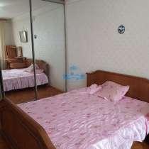 Комната в 3-х комнатной квартире, в Ставрополе