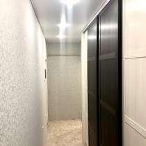 Продается 2-х комнатная квартира, в Павловском Посаде