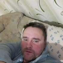 Влад, 50 лет, хочет пообщаться, в г.Минск