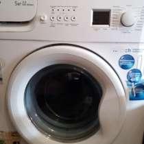 Продам стиральную машинку, в Екатеринбурге