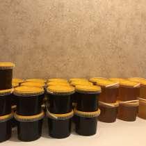 Продам Мёд, в Красногорске