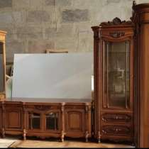 Качественный мебель, в г.Вагаршапат