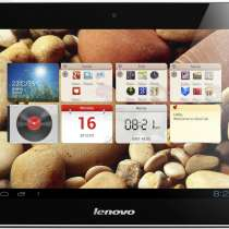Планшет Lenovo ideatab s2109A, в Нижневартовске