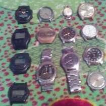 Наручные часы Casio Vinata Q&Q Qilin Sharp, в Красноярске