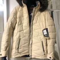 Куртка Roxy, в Наро-Фоминске