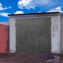 Продам гараж блок комнату, в Хабаровске