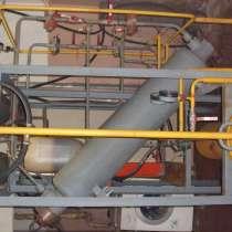 Экстрактор углекислотный (СО2), в Томске