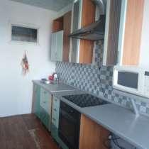 1 комнатная квартира, в Ярославле